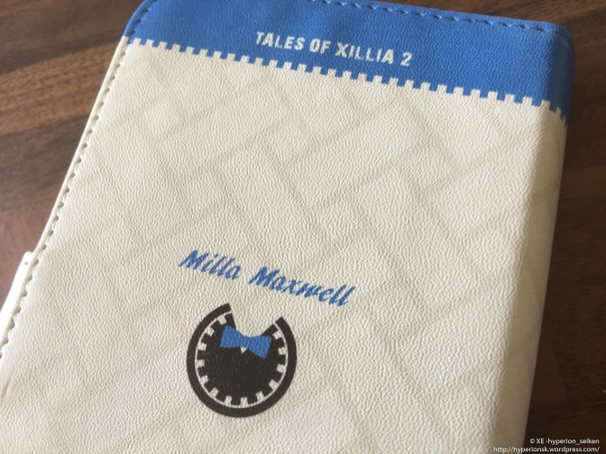 tales-of-berseria-xillia-2-notebook-smartphone-5