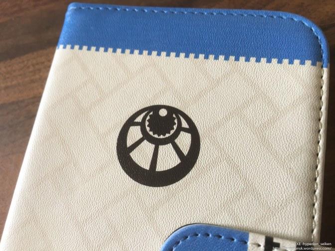 tales-of-berseria-xillia-2-notebook-smartphone-6