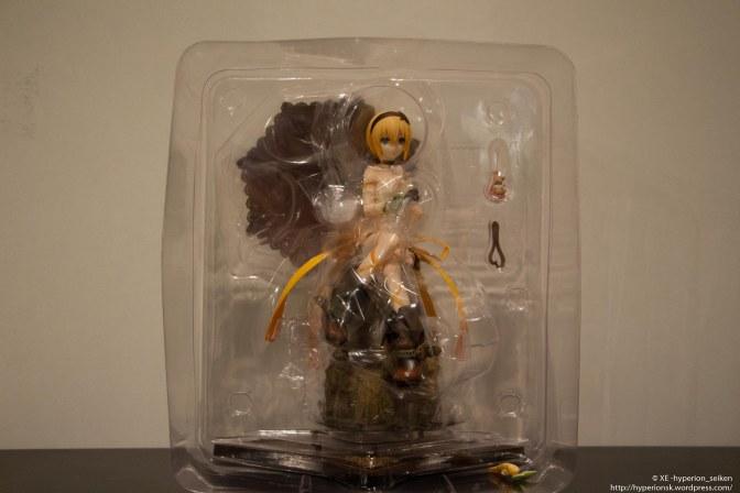 tales-of-zestiria-toz-figure-edna-3