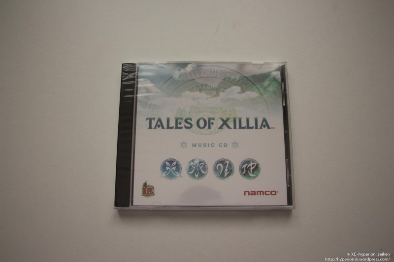 tales-of-xillia-edition-collector-us-ps3-13