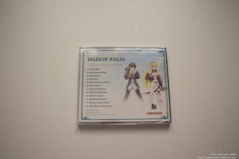 tales-of-xillia-edition-collector-us-ps3-14