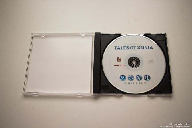 tales-of-xillia-edition-collector-us-ps3-15