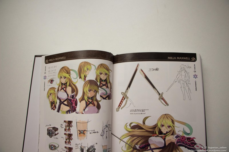 tales-of-xillia-edition-collector-us-ps3-19