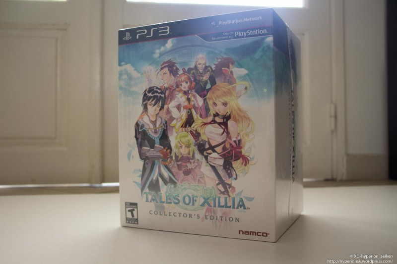 tales-of-xillia-edition-collector-us-ps3-2