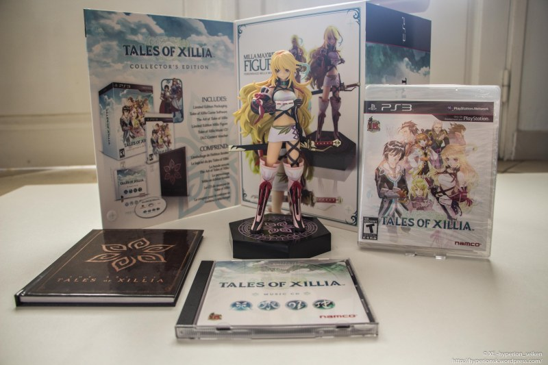 tales-of-xillia-edition-collector-us-ps3-32