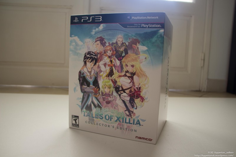 tales-of-xillia-edition-collector-us-ps3-4
