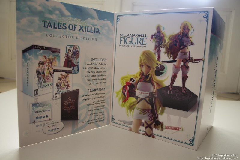tales-of-xillia-edition-collector-us-ps3-5