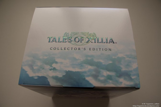 tales-of-xillia-edition-collector-us-ps3-6