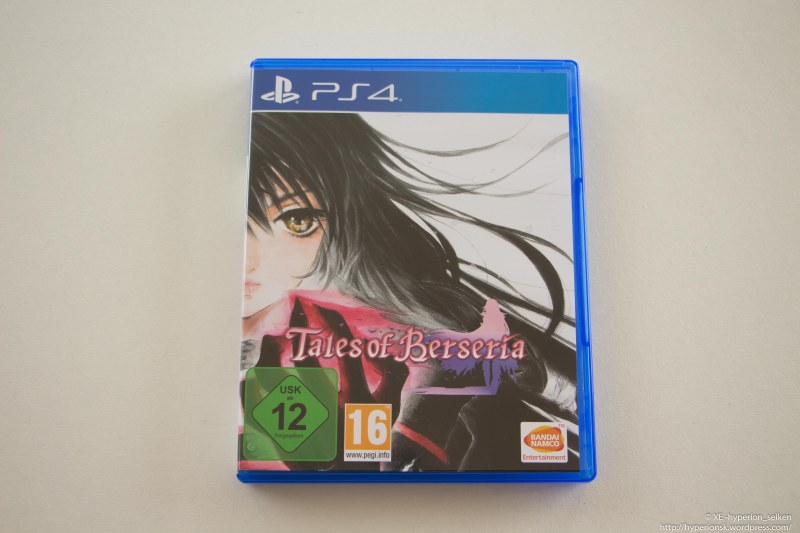 tales-of-berseria-edition-collector-ps4-13