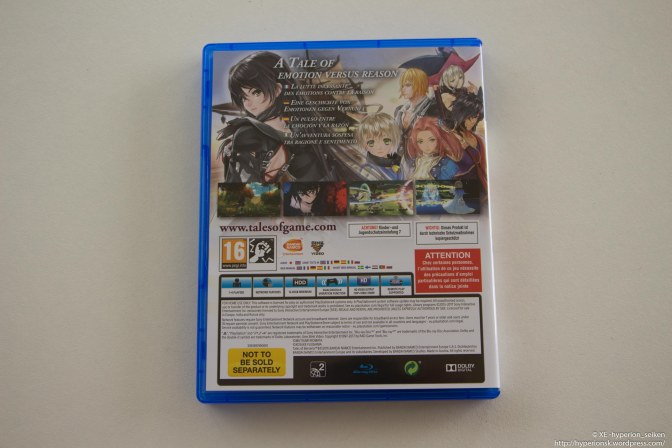 tales-of-berseria-edition-collector-ps4-14