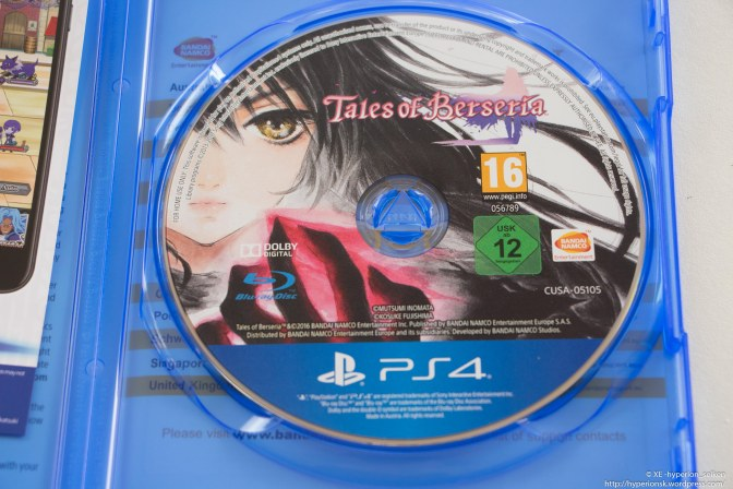 tales-of-berseria-edition-collector-ps4-16