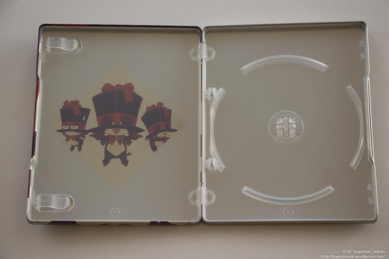 tales-of-berseria-edition-collector-ps4-20