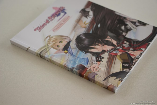 tales-of-berseria-edition-collector-ps4-25