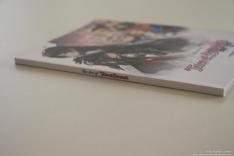tales-of-berseria-edition-collector-ps4-29