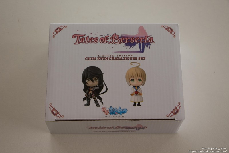 tales-of-berseria-edition-collector-ps4-40