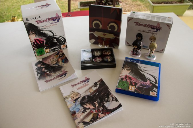 tales-of-berseria-edition-collector-ps4-48