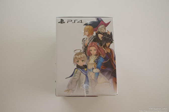 tales-of-berseria-edition-collector-ps4-5