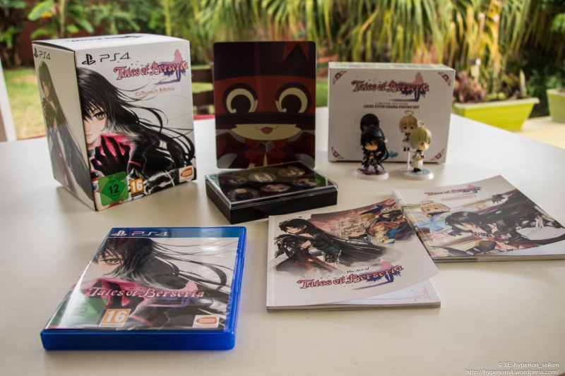 tales-of-berseria-edition-collector-ps4-50