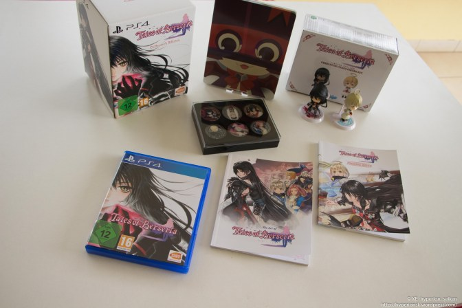 tales-of-berseria-edition-collector-ps4-51