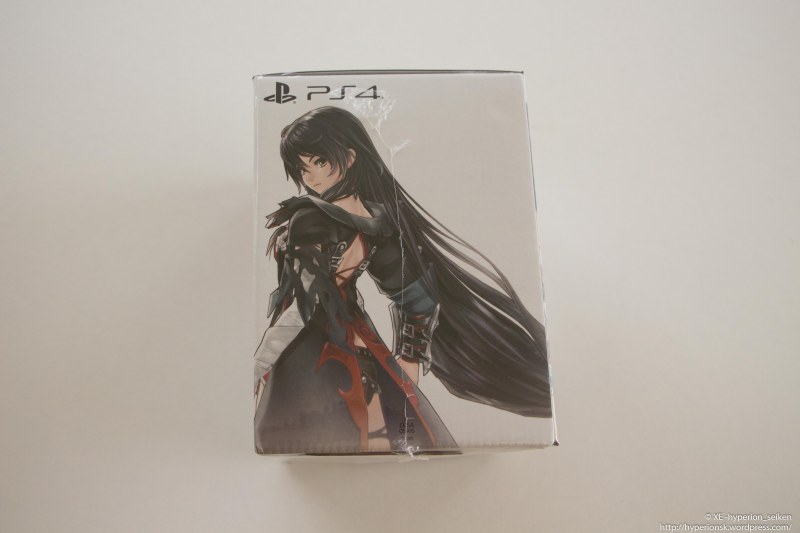tales-of-berseria-edition-collector-ps4-6