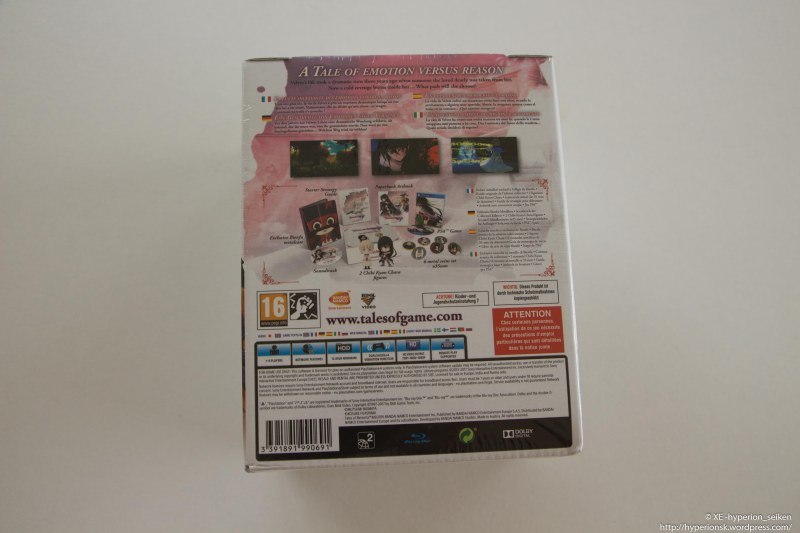 tales-of-berseria-edition-collector-ps4-7