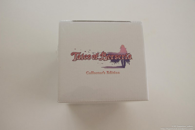 tales-of-berseria-edition-collector-ps4-8