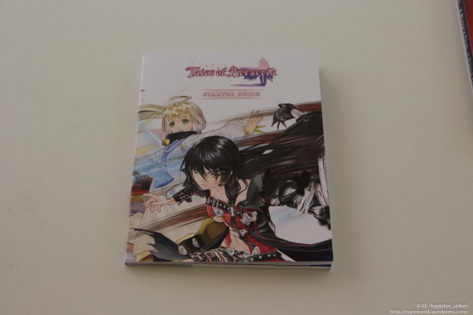 tales-of-berseria-edition-collector-us-ps4-21