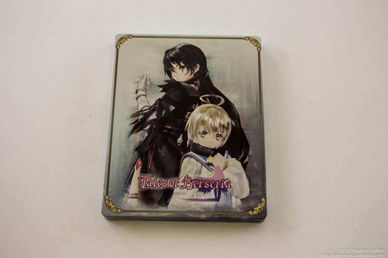 tales-of-berseria-edition-collector-us-ps4-23