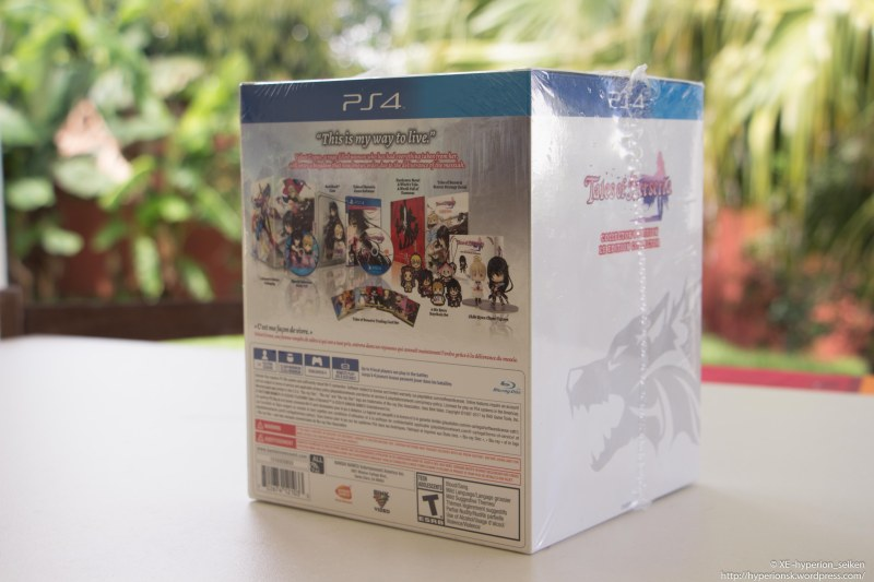 tales-of-berseria-edition-collector-us-ps4-3