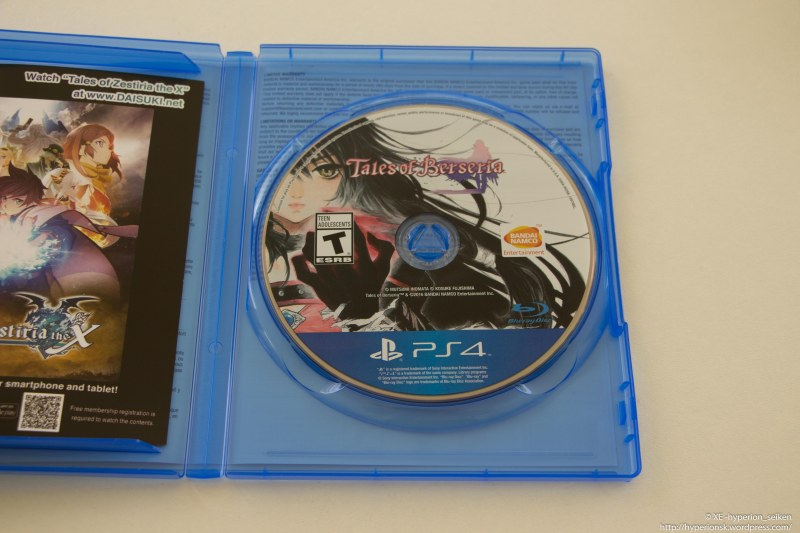 tales-of-berseria-edition-collector-us-ps4-35