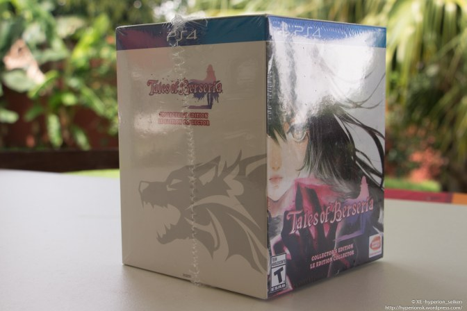 tales-of-berseria-edition-collector-us-ps4-4