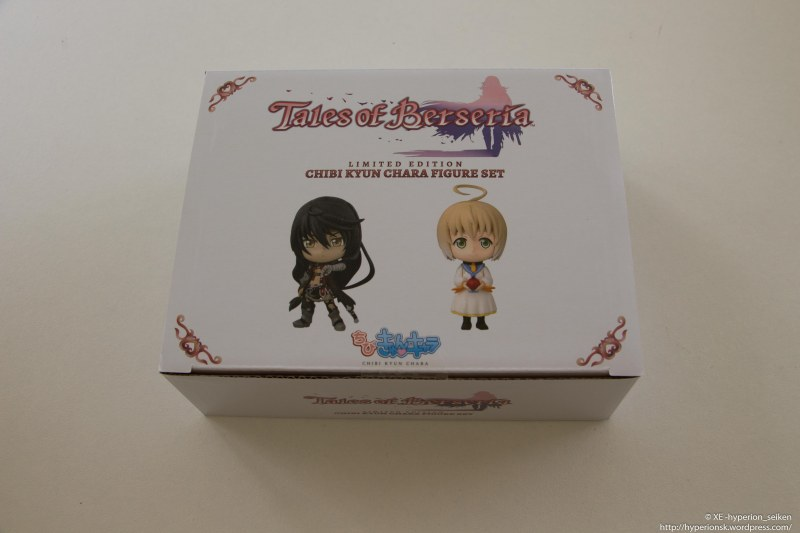 tales-of-berseria-edition-collector-us-ps4-40