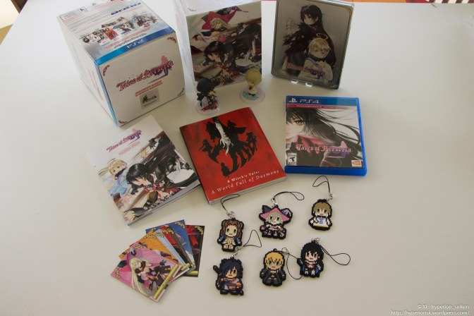 tales-of-berseria-edition-collector-us-ps4-44