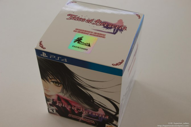 tales-of-berseria-edition-collector-us-ps4-6