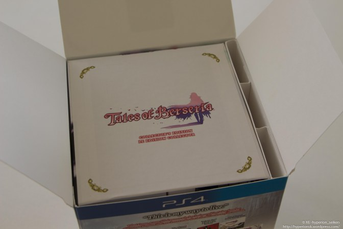 tales-of-berseria-edition-collector-us-ps4-8