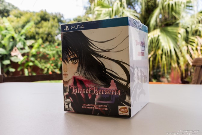 tales-of-berseria-edition-collector-us-ps4