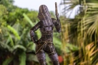 [FIGURINE] Tali'Zorah vas Normandy – Gaming Heads