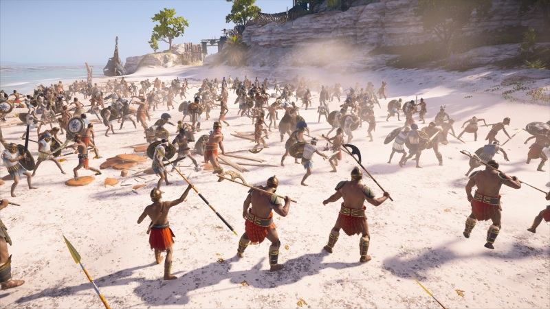 Assassin's Creed® Odyssey_20181009004616