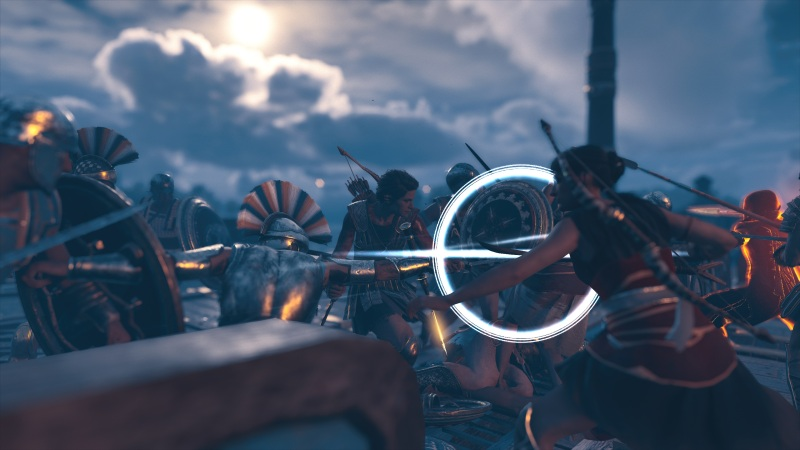 Assassin's Creed® Odyssey_20181009150007