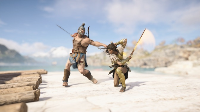 Assassin's Creed® Odyssey_20181016165129