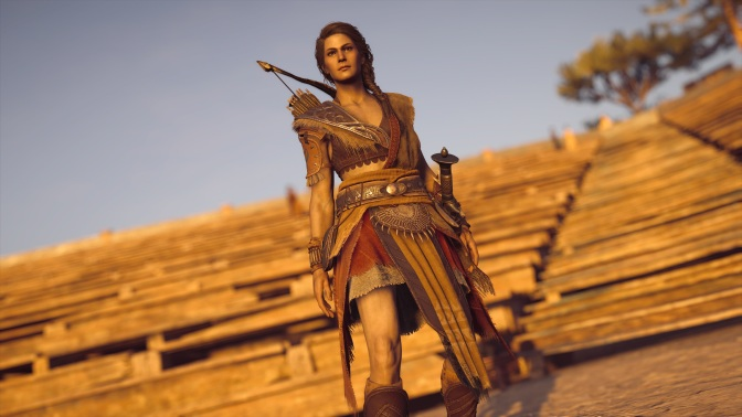 Assassin's Creed® Odyssey_20181013172112