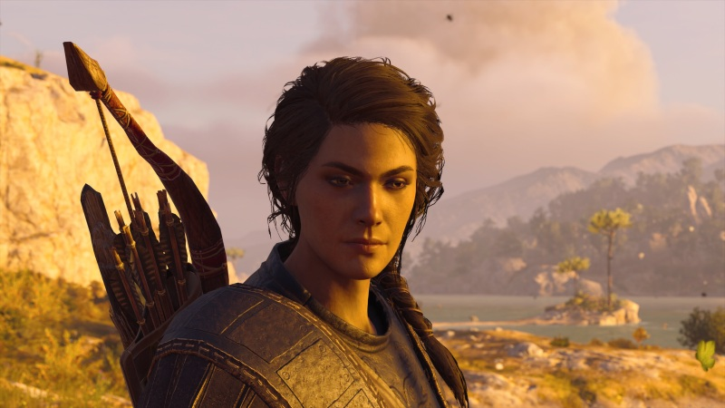 Assassin's Creed® Odyssey_20181002123820