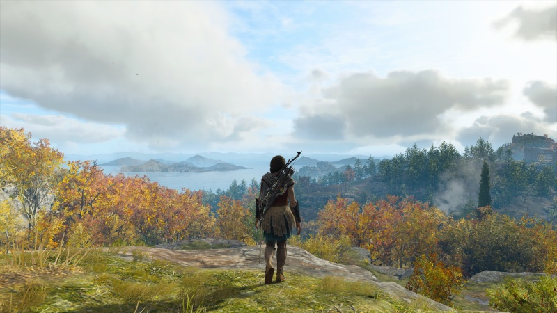 Assassin's Creed® Odyssey_20181003234842