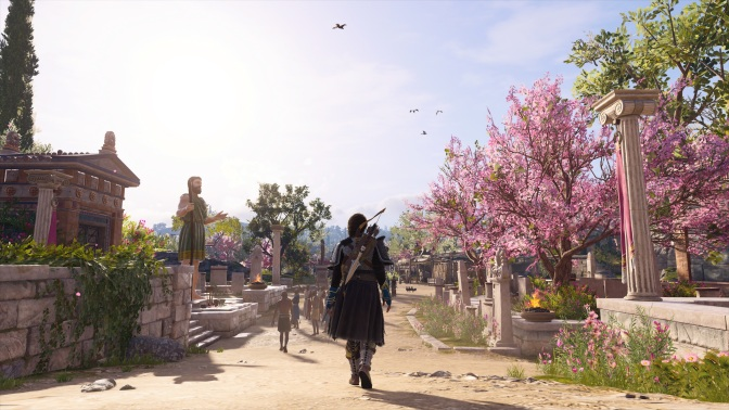 Assassin's Creed® Odyssey_20181005171339